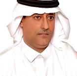 د. ابراهيم بن عبدالله التويجري
