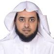 أ. عبدالله بن عبدالرحمن الراجحي
