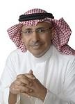 د. فيصل بن منصور الفاضل