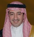 http://www.aicss.org/coimages/38--Prof.%20Khaled%20Kattan_pic.jpg